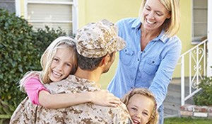 Johnson Drug & Home Medical -  Tricare Information