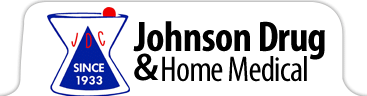 Johnson Drug & Home Medical