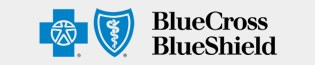 Johnson Drug & Home Medical Insurance Information for BlueCross BlueShield
